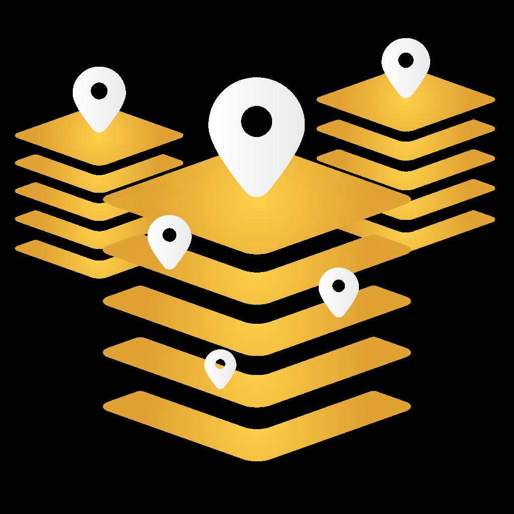 razorproxy proxy network